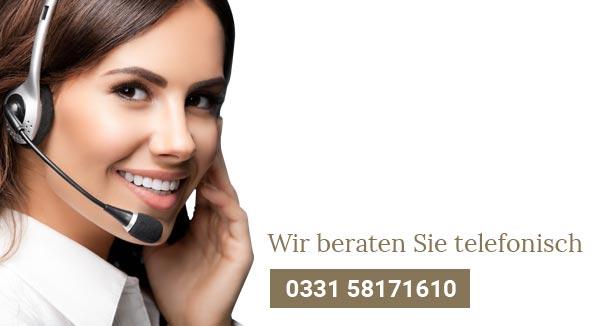 Goldankauf telefonisch